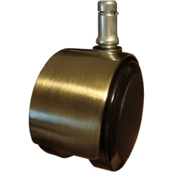 Chair Caster Wheels, Casters For Hardwood, Chair Glides